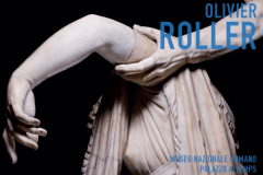 palazzo-altemps-roma-olivier-roller-jpg