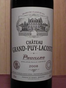 pauillac_chateau_grand_puy_lacoste_2008