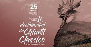 cover_evento_facebook Chianti